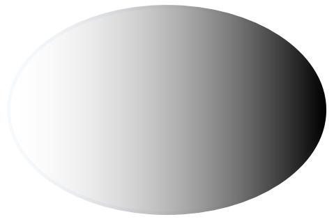 grayoval
